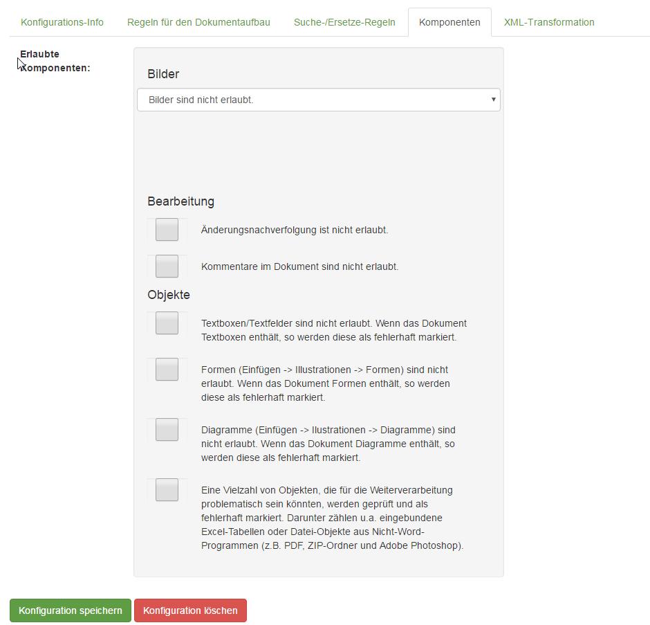 Fein Word Dokument Umfrage Vorlage Bilder - Beispiel Business ...